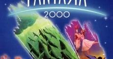 Fantasia 2000 film complet