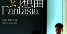 Fantasia (2014) stream