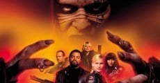 Ghosts of Mars (aka John Carpenter's Ghosts of Mars) film complet