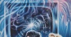 Computer Ghosts (1988) stream