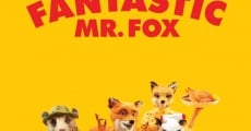 Fantastic Mr. Fox film complet