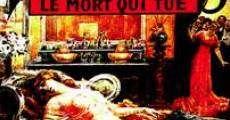 Filme completo Fantomas: La mort qui tue