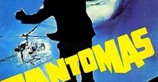 Película Fantomas