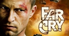 Filme completo Far Cry: Fugindo do Inferno