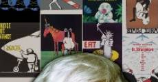 Filme completo Far Out Isn't Far Enough: The Tomi Ungerer Story