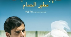 Farewell Baghdad film complet