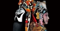 Película Farewell My Concubine: the Beijing Opera