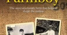 Película Farmboy
