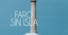 Película Faro Sin Isla