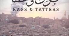 Película Farsh w Ghata