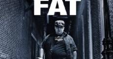 Fat (2013)