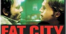 Fat City (1972) stream