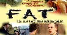 Película Fat