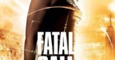 Película Fatal Call