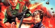 Ver película Fatal Command
