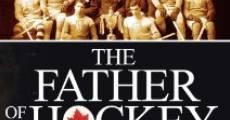 Película Father of Hockey