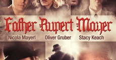 Filme completo Father Rupert Mayer