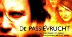 Filme completo De Passievrucht