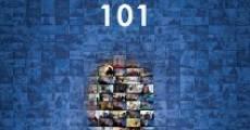 Fatherhood 101 (2013)
