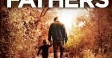 Película Fathers