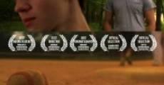 Favorite Son (2008) stream