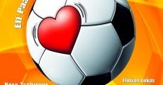 Filme completo FC Venus - Elf Paare müsst ihr sein