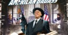 FDR: American Badass! streaming