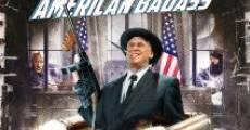 Filme completo FDR: American Badass!
