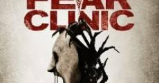 Película Fear Clinic