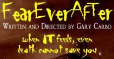 Filme completo Fear Ever After