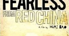 Película Fearless from Red China