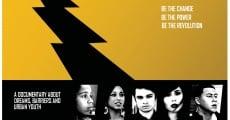 Película Fearless: The Documentary