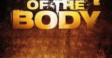 Película Feast of the Body
