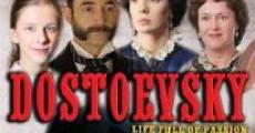 Ver película Fedor Dostoievski