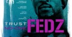 Fedz (2013) stream