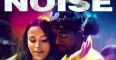 Filme completo Reggaeton - Sente a Música