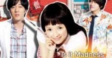 Película Fei chang wan mei