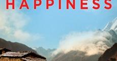 Ver película Felicidad
