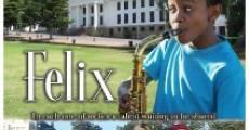 Felix (2013) stream