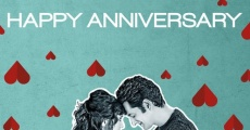 Happy Anniversary film complet