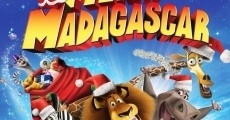 Merry Madagascar film complet