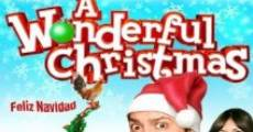 Película Feliz Navidad