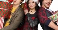 Filme completo Feliz Natal, Drake & Josh