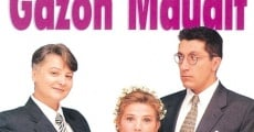 Gazon Maudit (1995) stream