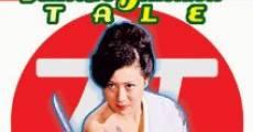 Filme completo Yasagure anego den: sôkatsu rinchi