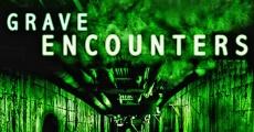 Filme completo Fenômenos Paranormais