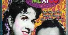 Película Ferias de México