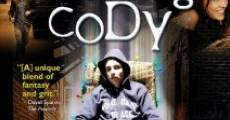 Filme completo Fetching Cody