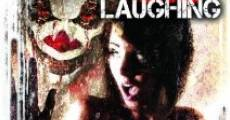 Fetish Dolls Die Laughing (2012)