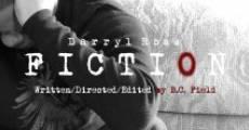 Película Fiction